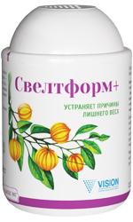Свелтформ Vision купить visionmarket24,ru