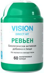 БАД Ревьен борьба с аппатией купит Visionmarket24.ru