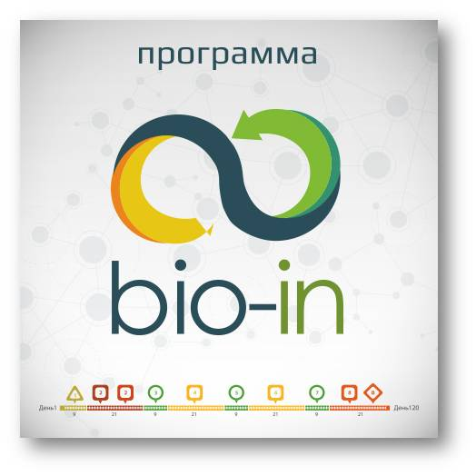 Bio-in программа visionmarket24.ru