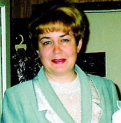 Людмила щитовидка