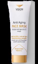 Маска для лица косметики Skincare
