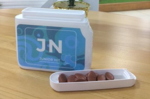 JN Project V